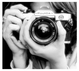 spionfotografering